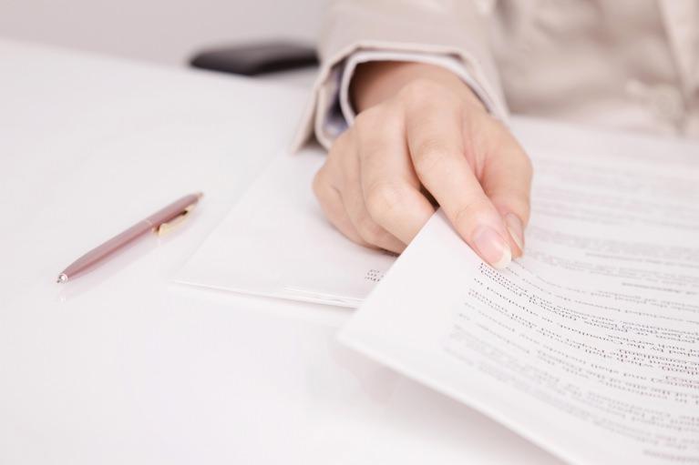 企業法務に関して弁護士へ依頼するメリット